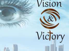 Vision and Victory