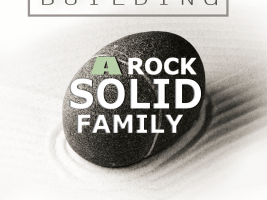 Rock Solid Family