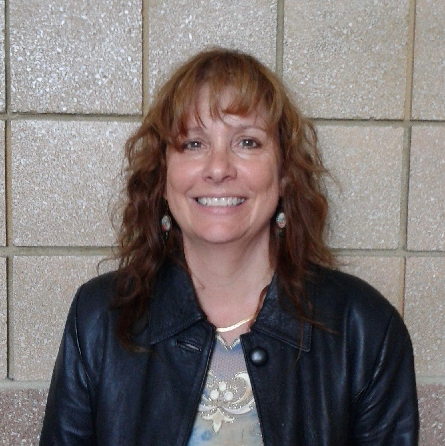 Janet Gallo